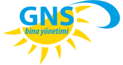 GNS BİNA YÖNETİMİ
